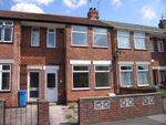 Thumbnail to rent in Dundee Street, Hull