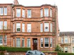 Thumbnail for sale in Broomfield Road, Springburn, Glasgow