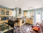 Thumbnail for sale in Brockill Crescent, Brockley, London