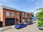 Thumbnail for sale in 1A & 3 Clarence Street, Nottingham, Nottingham