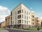 Thumbnail to rent in London Road, Greenhithe