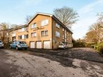 Thumbnail to rent in Castle Road, Keighley