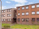 Thumbnail to rent in West Winnelstrae, Fettes, Edinburgh
