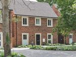 Thumbnail to rent in De Burgh Gardens, Tadworth, Surrey