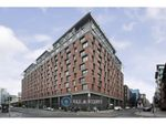 Thumbnail to rent in Argyle Street, Glasgow