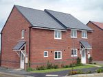 """Thumbnail to rent in """"Barwick"""" at Morgan Drive, Whitworth, Spennymoor"""