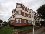 Thumbnail to rent in Fairleigh Drive, Leigh-On-Sea