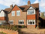 Thumbnail to rent in Duncombe Road, Godalming
