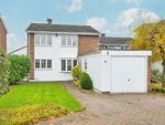 Thumbnail for sale in Vernons Close, Henham, Bishop's Stortford
