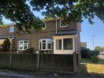 Thumbnail to rent in Kingfisher Close, Bradwell, Great Yarmouth