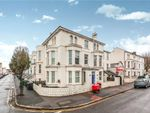 Thumbnail for sale in Bourne Street, Eastbourne