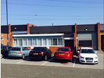 Thumbnail to rent in Lee Close, Pattinson Industrial Estate