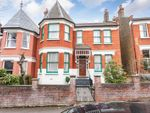 Thumbnail for sale in Stapleton Hall Road, London
