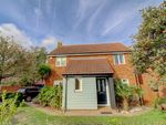 Thumbnail for sale in Anson Close, South Woodham Ferrers, Chelmsford