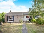 Thumbnail for sale in Birstwith Drive, York