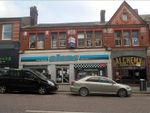 Thumbnail to rent in 47-49 Wallgate, Wigan