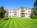 Thumbnail to rent in Martello Road South, Canford Cliffs, Poole
