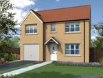 """Thumbnail to rent in """"The Winster """" at Old Cemetery Road, Hartlepool"""