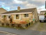 Thumbnail to rent in Moorview Way, Skipton
