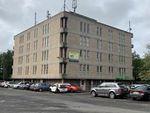 Thumbnail to rent in Pennine House, Washington Quadrant, Washington, Tyne And Wear