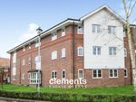 Thumbnail to rent in Wharf Way, Hunton Bridge, Kings Langley
