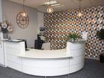 Thumbnail to rent in Bridge Road East, Welwyn Garden City