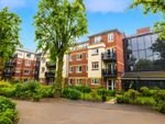 Thumbnail to rent in Maxwell Lodge, Northampton Road, Market Harborough, Leicestershire