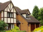 Thumbnail to rent in Rawlins Close, Twyford, Banbury