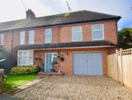 Thumbnail for sale in Copthorne Road, Leatherhead