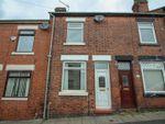 Thumbnail to rent in Broadhurst Street, Burslem, Stoke-On-Trent