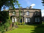 Thumbnail to rent in The Sandringham, Victoria Garden Apartments, Halifax