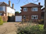 Thumbnail for sale in Avenue Parade, The Avenue, Sunbury-On-Thames