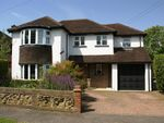 Thumbnail to rent in Brian Avenue, Sanderstead, South Croydon, .