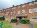 Thumbnail for sale in Curtin Drive, Moxley, Wednesbury