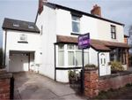 Thumbnail to rent in West View Road, Norley