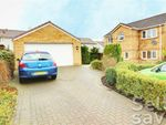 Thumbnail for sale in Ash Grove, Chesterfield, Derbyshire