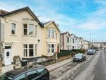 Thumbnail for sale in Stackpool Road, Southville