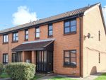Thumbnail for sale in Clarkes Drive, Uxbridge, Middlesex