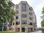 Thumbnail to rent in 3rd And 4th Floors, Ipswich