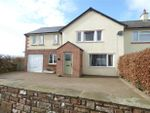 Thumbnail for sale in Croft Place, Temple Sowerby, Penrith