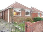 Thumbnail to rent in Litchfield Road, Midanbury, Southampton