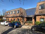 Thumbnail to rent in Saxon House, Downside, Sunbury On Thames, Middlesex