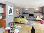 Thumbnail to rent in Gifford Street, London