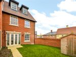 Thumbnail to rent in Pitt Road, Winchester, Hampshire
