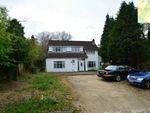 Thumbnail for sale in Woodlands, Gerrards Cross