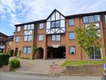 Thumbnail to rent in Shaftesbury Avenue, Highfield, Southampton