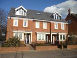 Thumbnail to rent in High Road, Trimley St. Mary, Felixstowe