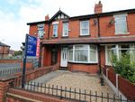 Thumbnail for sale in Stretford Road, Urmston