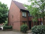 Thumbnail to rent in Marlins Close, Sutton, Surrey