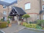 Thumbnail for sale in Forge Court, Syston